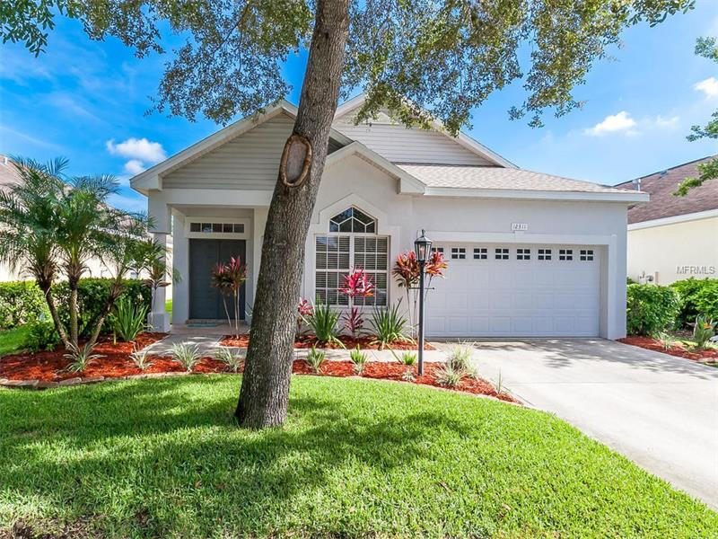 12311 TALL PINES WAY, LAKEWOOD RANCH, FL 34202