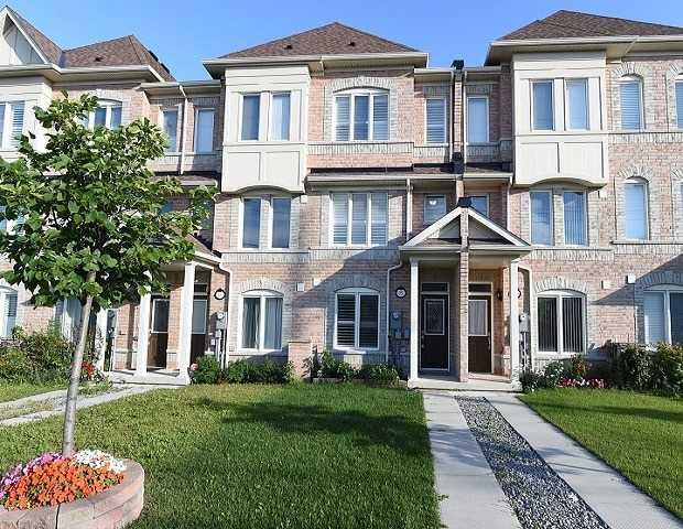 1051 Ellesmere Rd, Toronto, ON M1P 2X1