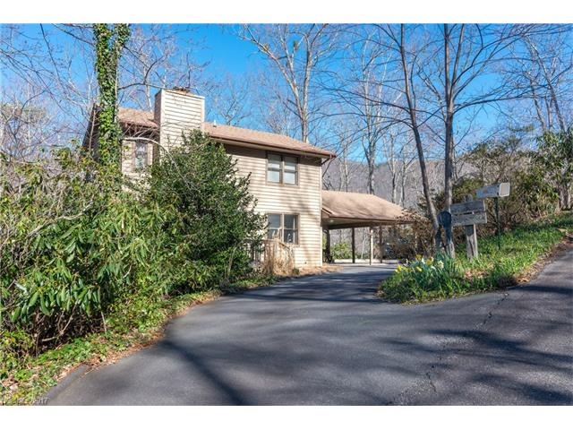 123 Eastminster Terrace, Montreat, NC 28757