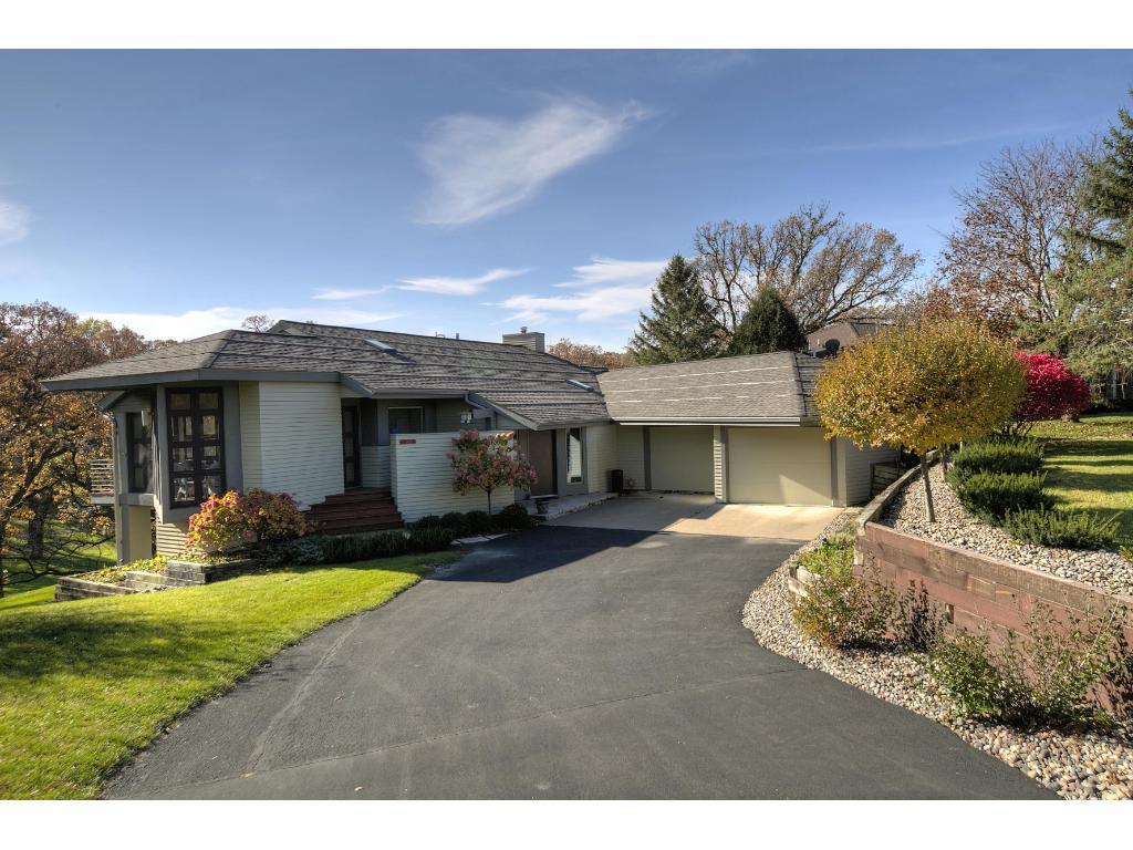 1165 Golf Ridge Circle, Red Wing, MN 55066