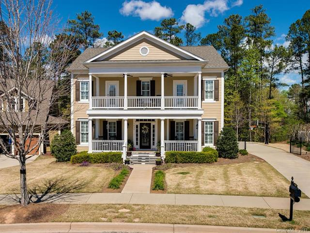 3498 Richards Crossing, Fort Mill, SC 29708