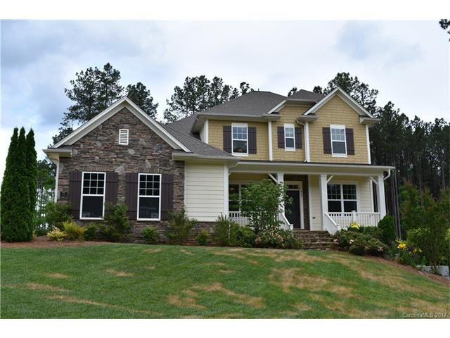 404 Brookridge Drive, Mount Holly, NC 28120