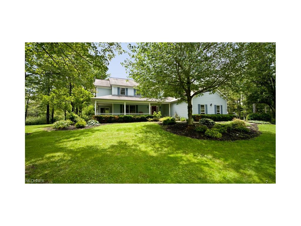 13125 Pearl Rd, Chardon, OH 44024