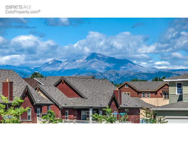 1167 Summit View Dr, Louisville, CO 80027