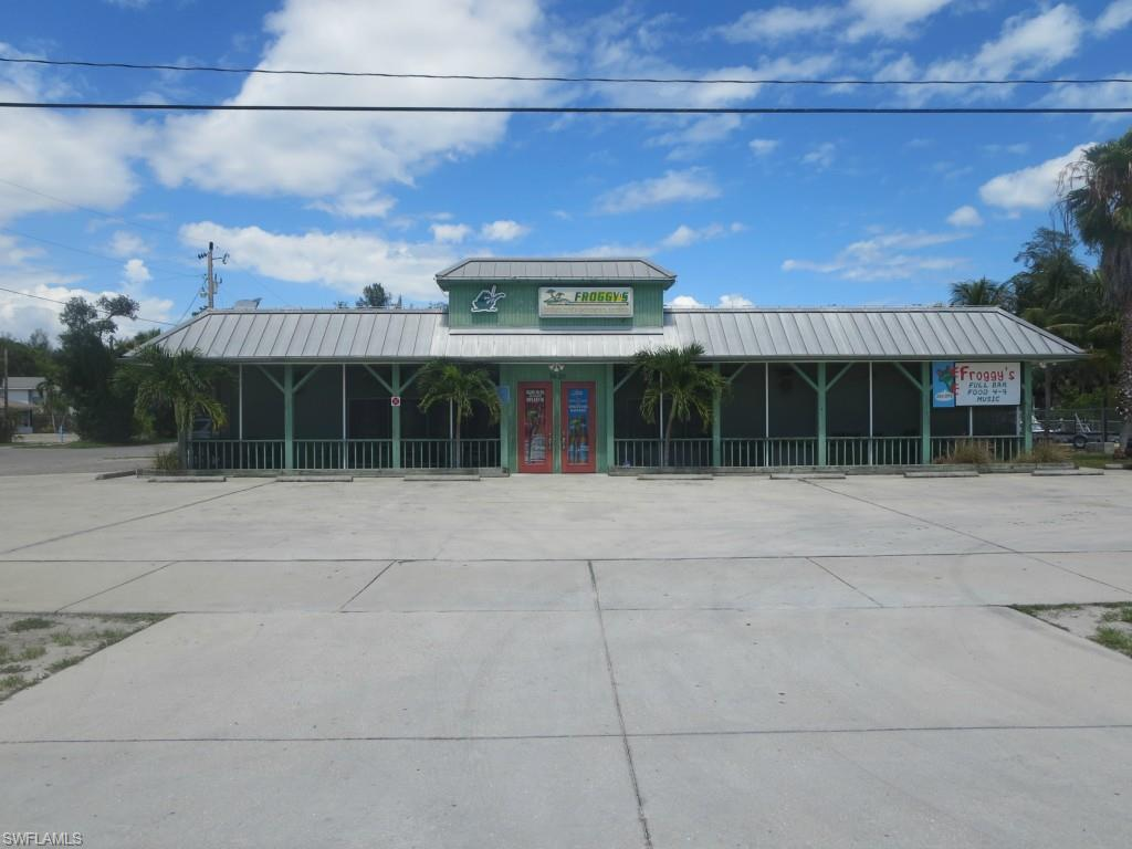 3620 Stringfellow RD, ST. JAMES CITY, FL 33956