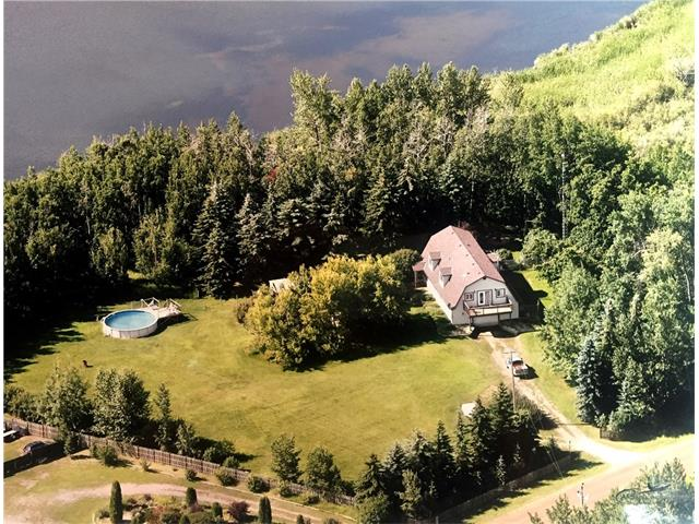 262267 TWP RD 264, Rural Rocky View County, AB T0M 1G0