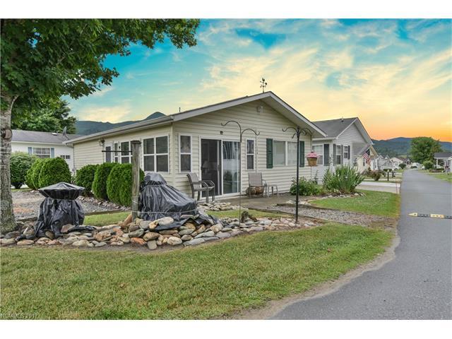174 Summer Place Drive, Waynesville, NC 28785