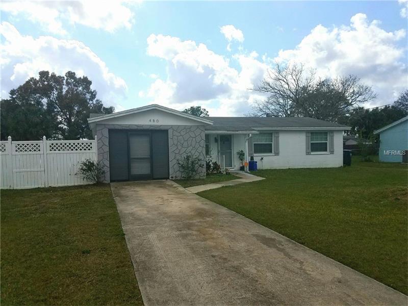 480 FLORIDA CIRCLE N, APOLLO BEACH, FL 33572