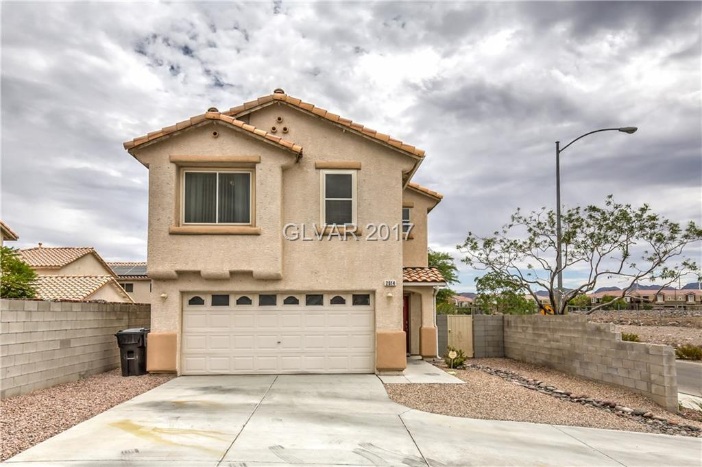 2014 PYLE Avenue, Las Vegas, NV 89183