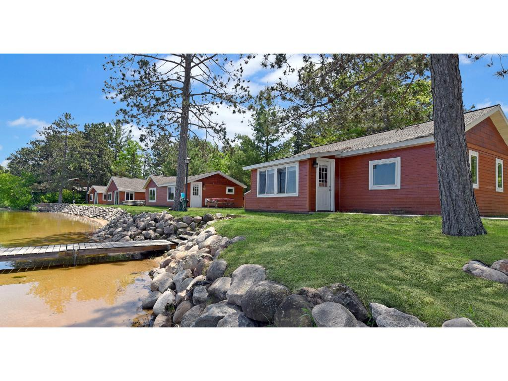 6652 Gould Gray Rd Road, Brainerd, MN 56401