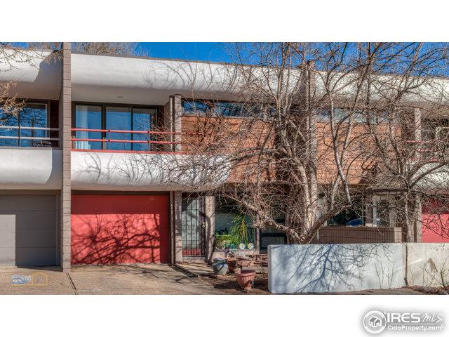 1229 Kalmia Ave, Boulder, CO 80304