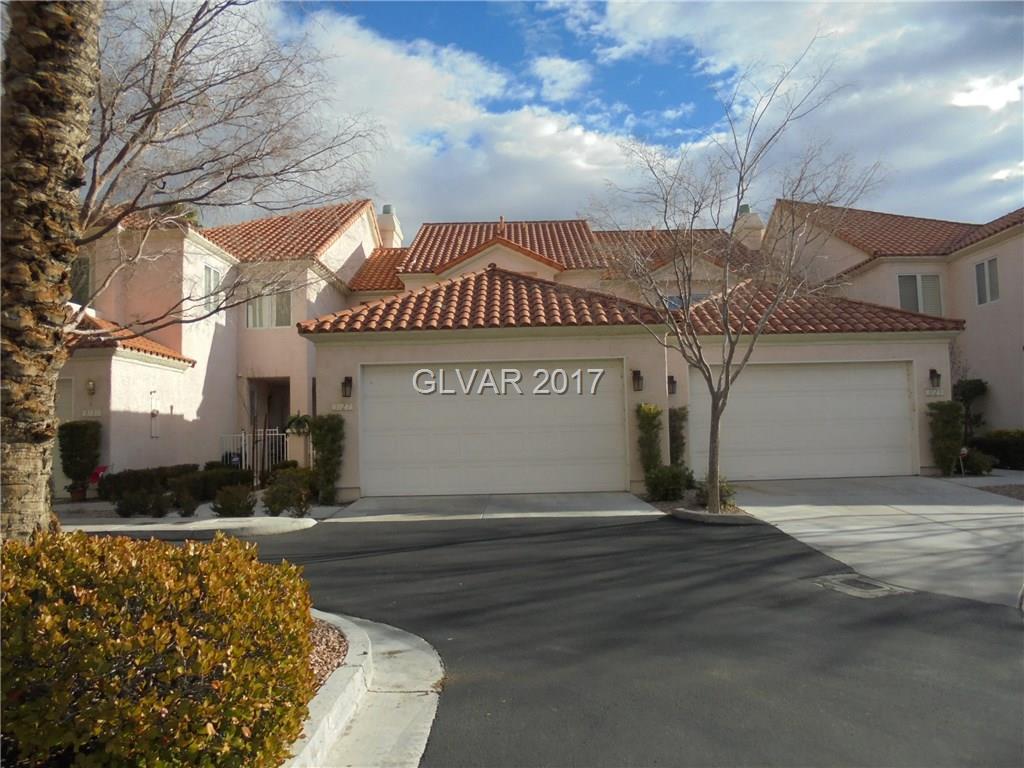3127 LIDO ISLE Court, Las Vegas, NV 89117