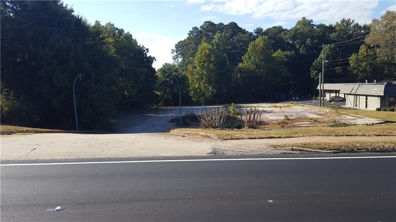 3248 NE Highway 278 Highway, Covington, GA 30014