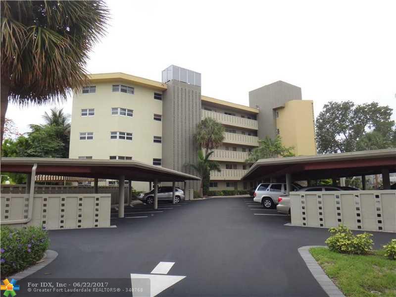 818 SE 4th St 404, Fort Lauderdale, FL 33301