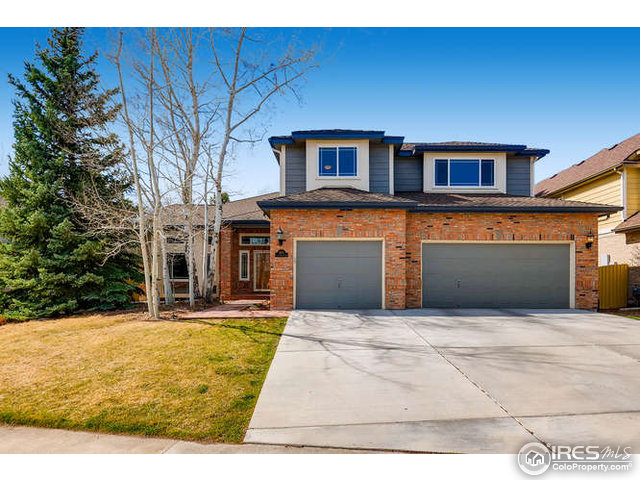 1660 S Pitkin Ave, Superior, CO 80027