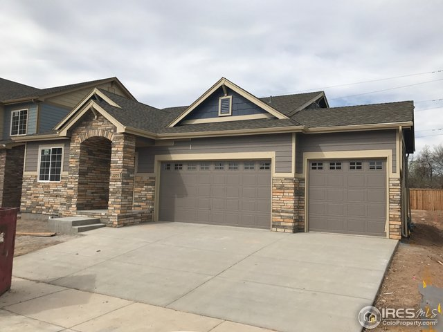 2275 Adobe Dr, Fort Collins, CO 80525