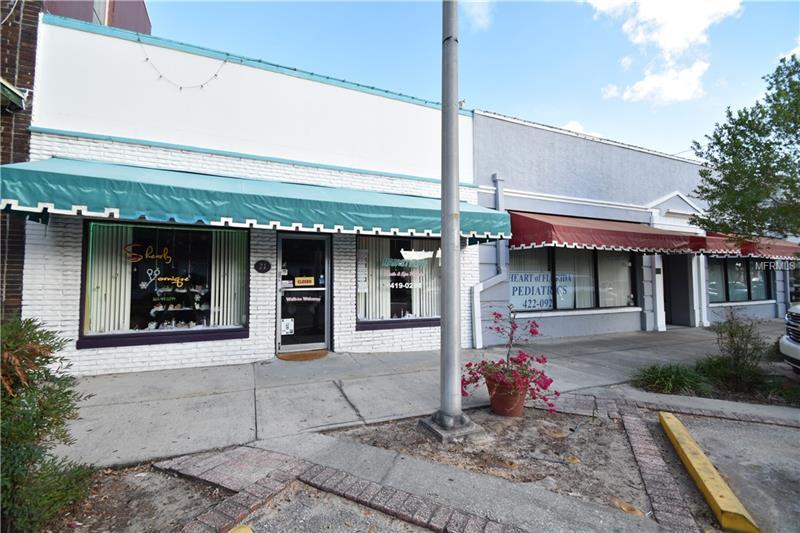 19 N 6TH STREET, HAINES CITY, FL 33844