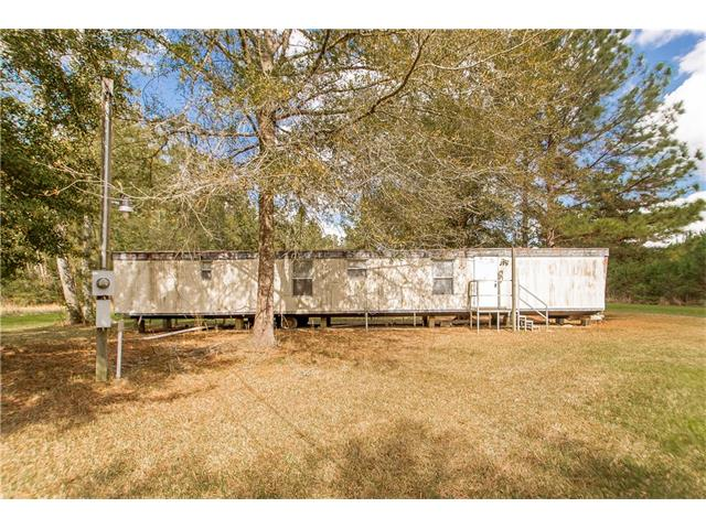 10183 HIGHWAY 40 None, Independence, LA 70443
