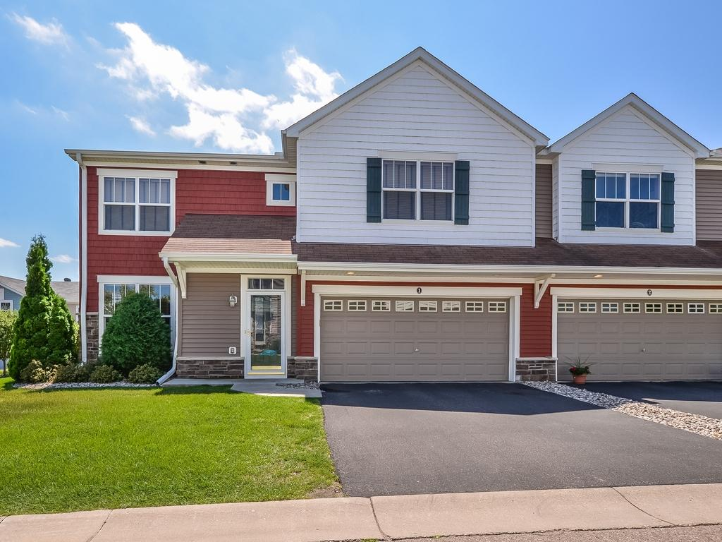 9680 Washington Blvd 1, Chanhassen, MN 55317