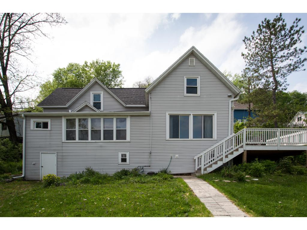 311 W Akers Street, Spring Valley, WI 54767