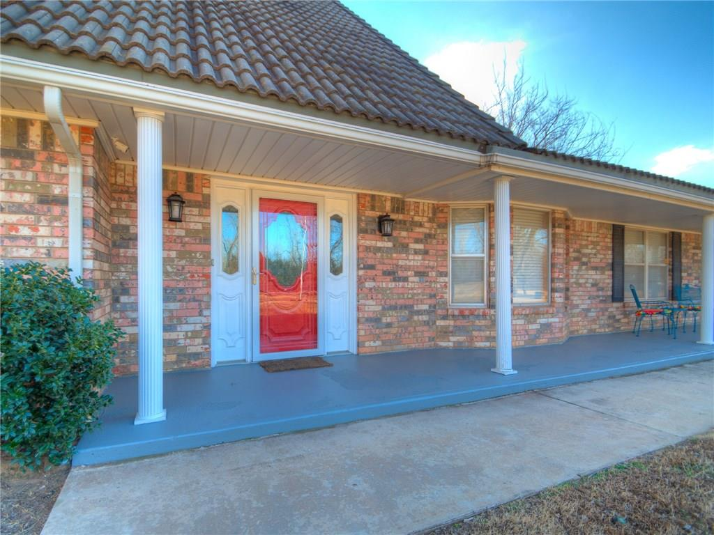 4800 SW 159th Street, Oklahoma City, OK 73173