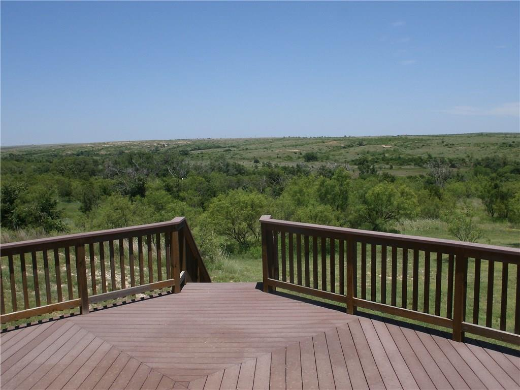 5280 CR 9, Clarendon, TX 79226