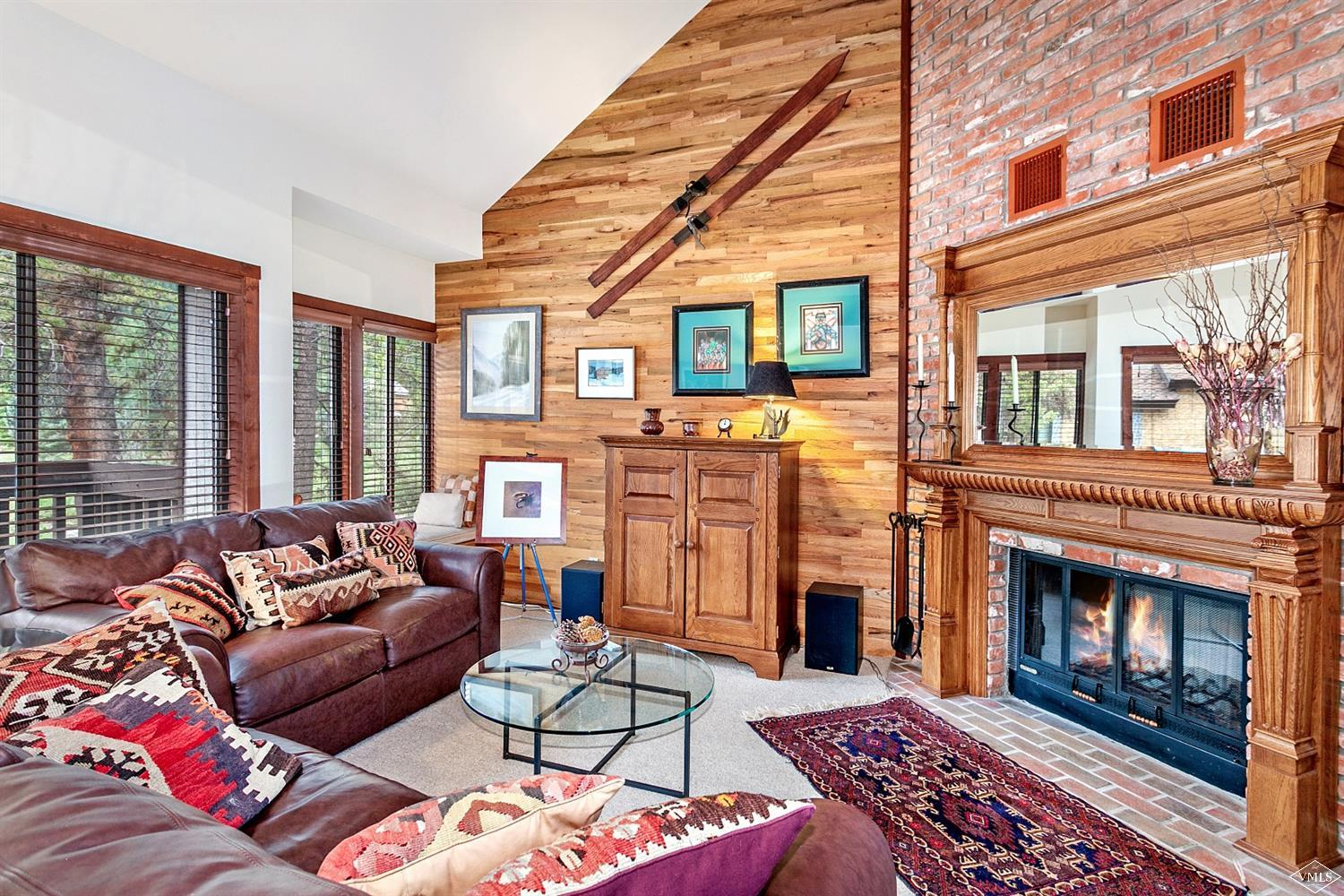 4770 Bighorn Road, Vail, CO 81657