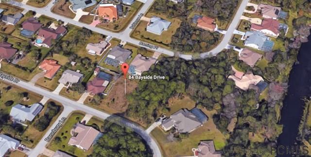 84 Bayside Dr, Palm Coast, FL 32164