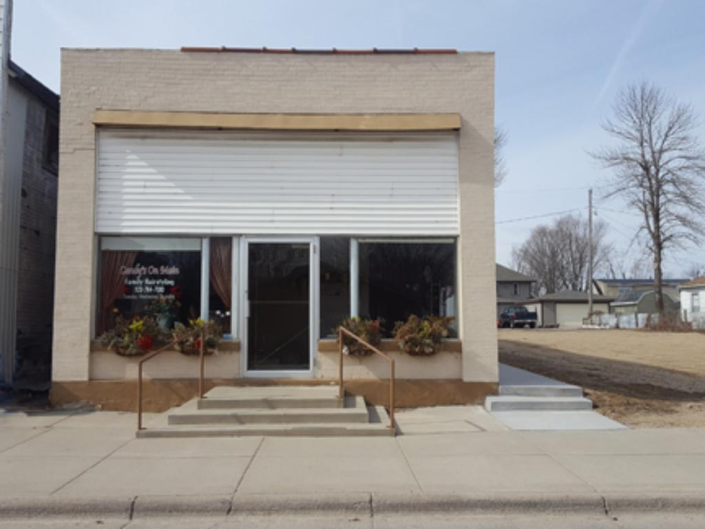 141 Central Avenue N, Watkins, MN 55389
