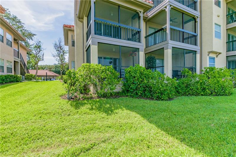 2400 FEATHER SOUND DRIVE 918, CLEARWATER, FL 33762