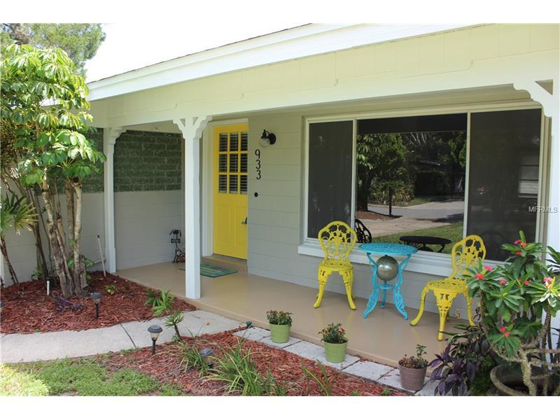 , WINTER PARK, FL 32789