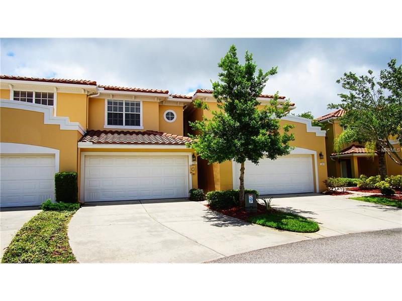 198 VALENCIA CIRCLE, ST PETERSBURG, FL 33716