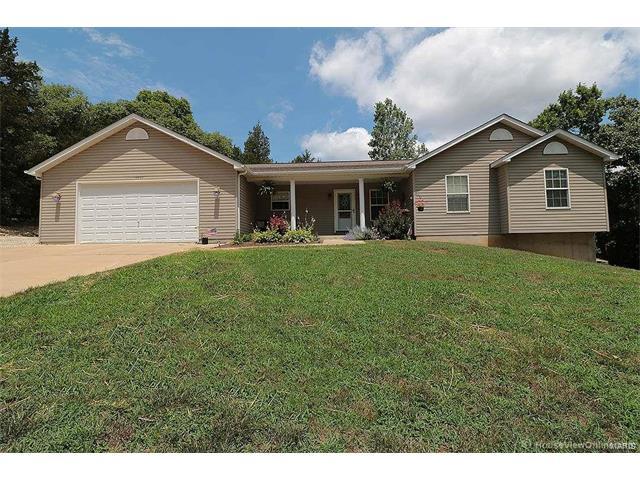 5859 Redwood, Hillsboro, MO 63050