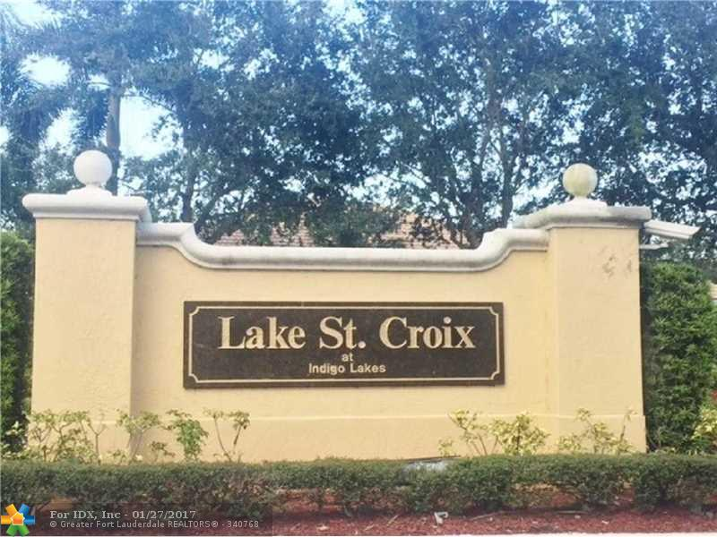 5407 NW 49th St, Coconut Creek, FL 33073