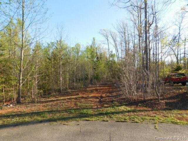 197 Deer Valley Drive, Cleveland, NC 27013