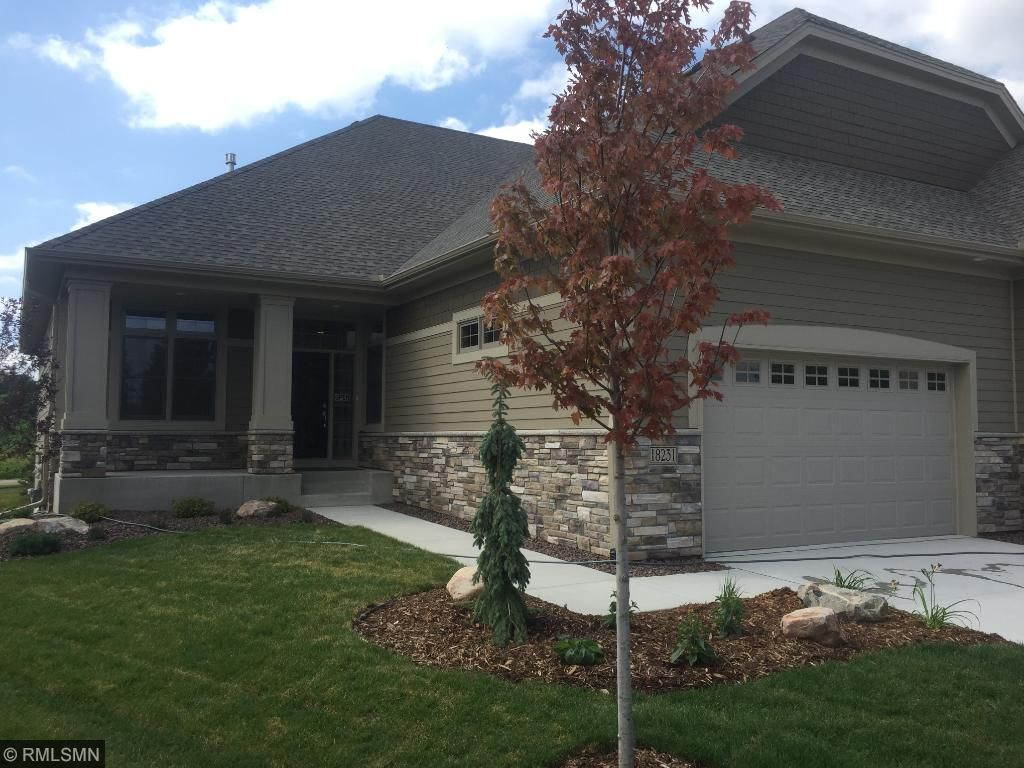 18231 Justice Way, Lakeville, MN 55044