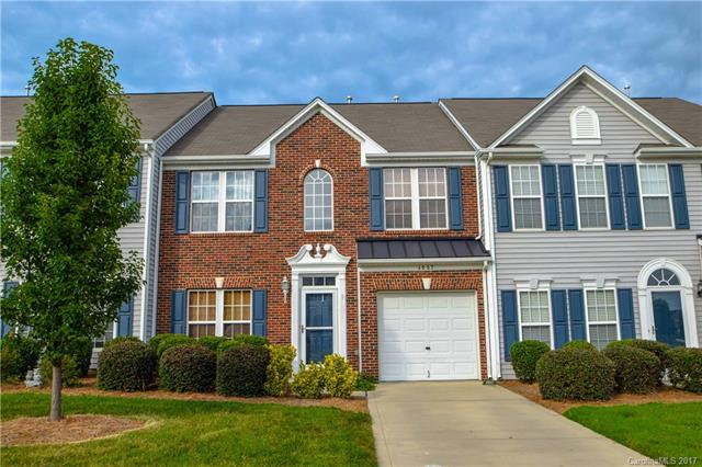 4057 Holly Villa Circle 4057, Indian Trail, NC 28079