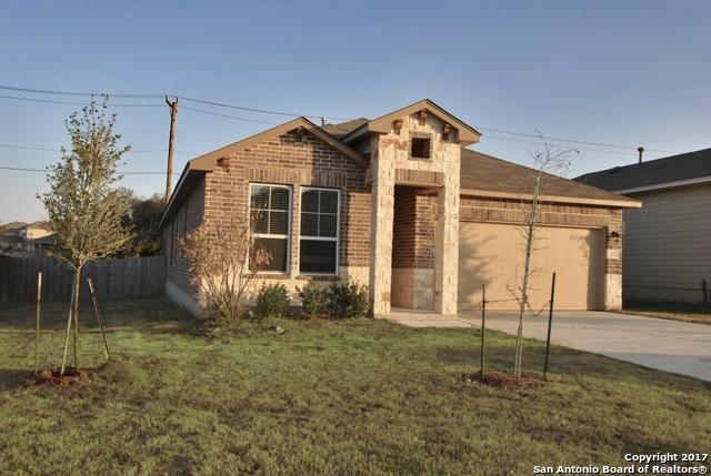 115 TUFTED CREST, San Antonio, TX 78253