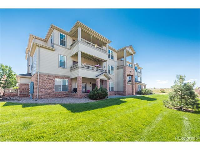12933 Ironstone Way 304, Parker, CO 80134