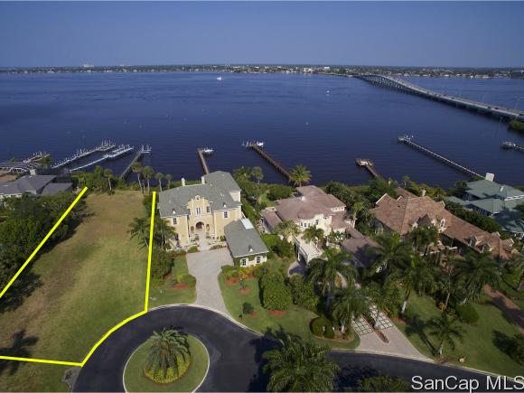 10100 MAGNOLIA POINTE, Fort Myers, FL 33919