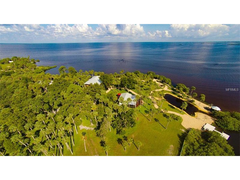 10492 PINE ISLAND DRIVE, WEEKI WACHEE, FL 34607