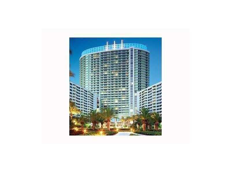 1500 BAY RD 1538S, Miami Beach, FL 33139