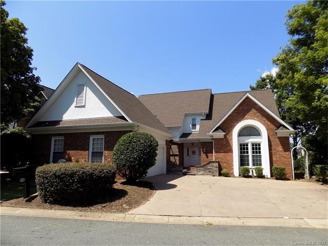 16737 100 Norman Place, Cornelius, NC 28031