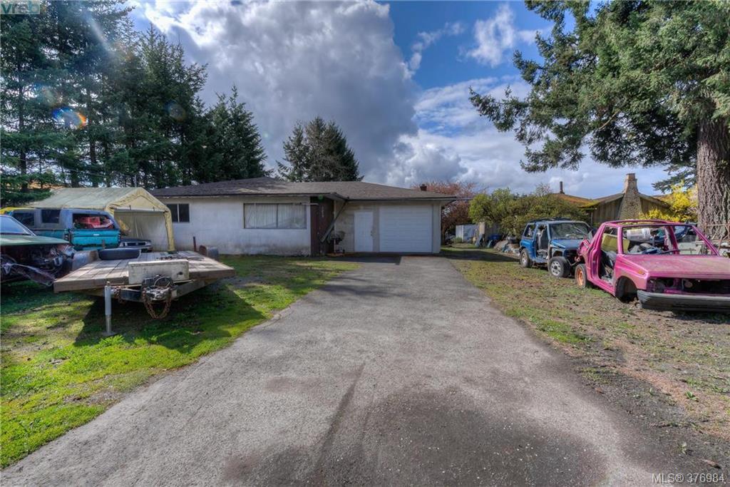 1063 Dunford Ave, Victoria, BC V9B 2S4