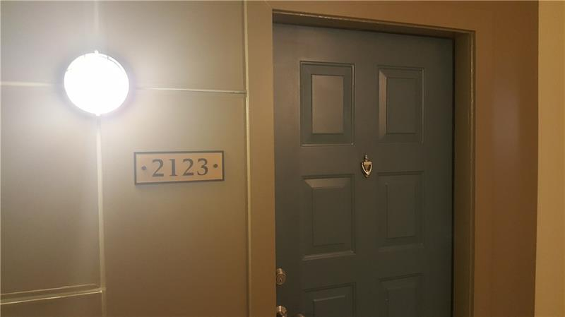 400 Seventeenth Street 2123, Atlanta, GA 30363