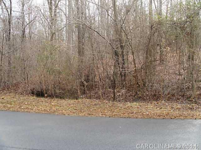 1870 Coltharp Road, Fort Mill, SC 29708