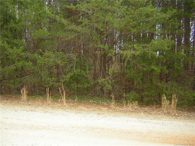 116 Goodson Acres Drive, Salisbury, NC 28147