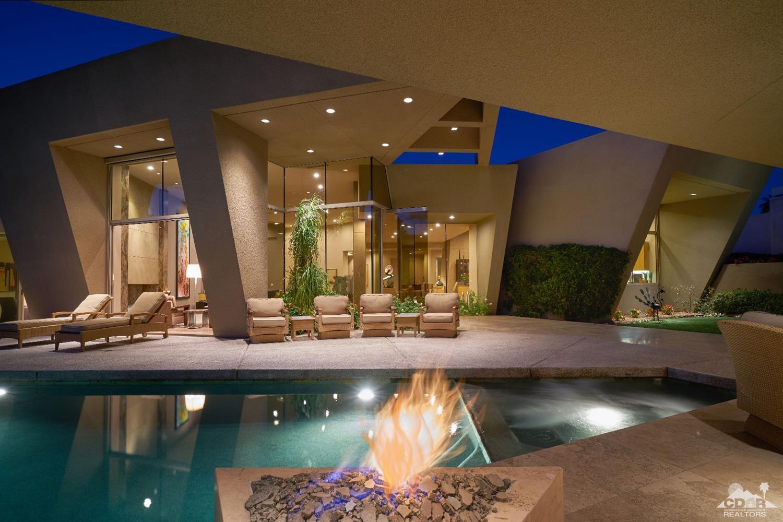 119 Waterford Circle, Rancho Mirage, CA 92270
