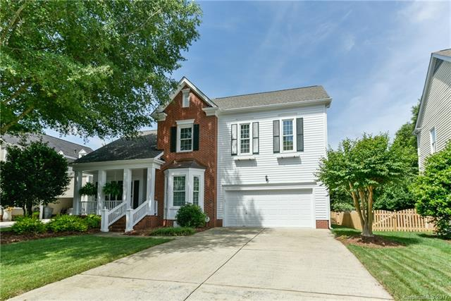 7516 Swinford Place 78, Charlotte, NC 28270