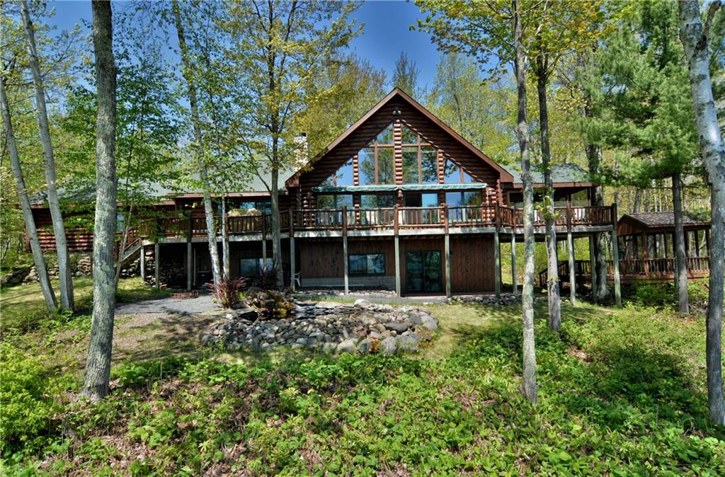 82600 State Highway 13, Bayfield, WI 54814